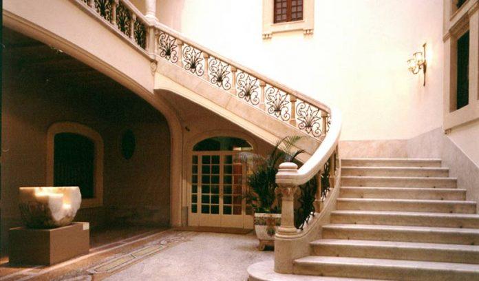 Museu Fundacion Juan March