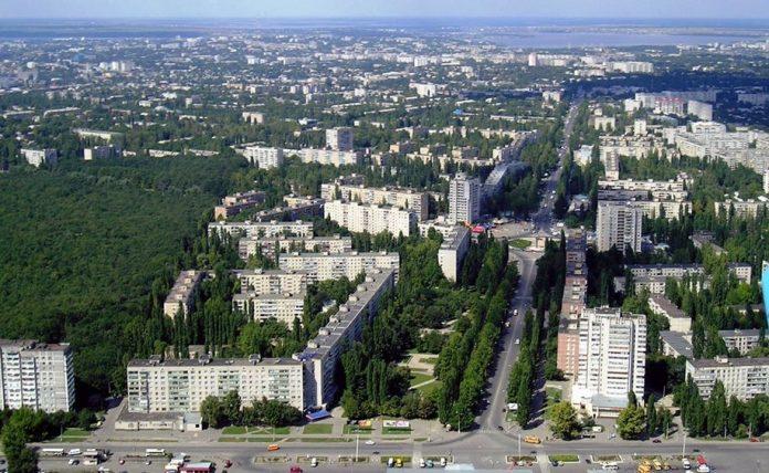 Mykolayiv Gezilecek Yerler - Biletbayi.com