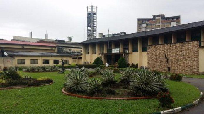Nijer Ulusal Müzesi