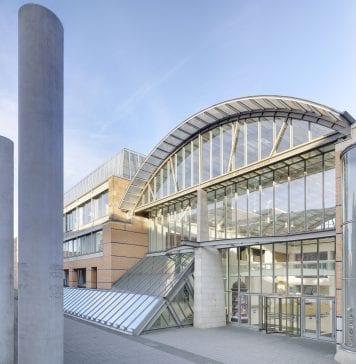 German Ulusal Müze