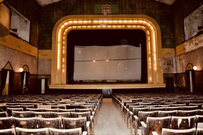 Odeon Sineması