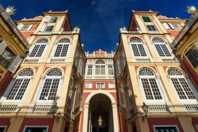 Palazzo Falson Tarihi Müzesi