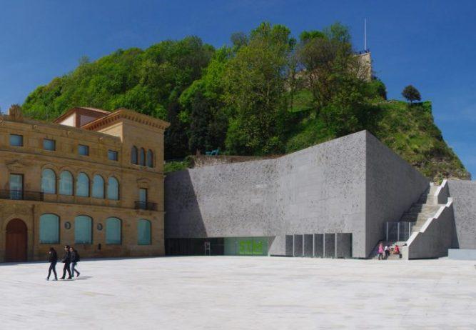 San Telmo Müzesi