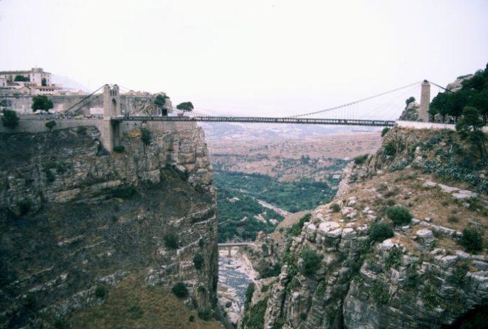 Sidi M'Cid Köprüsü