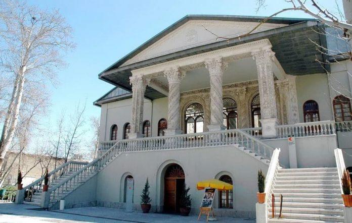 Sinema Müzesi