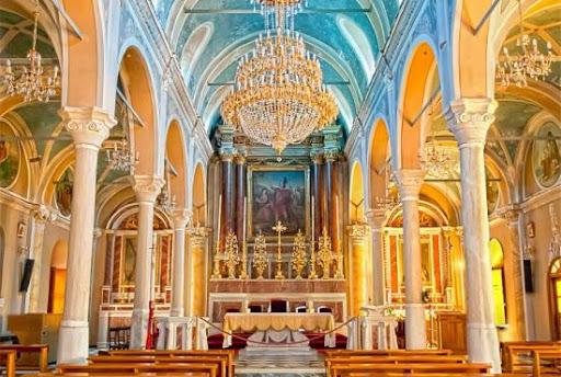 St George Katedrali