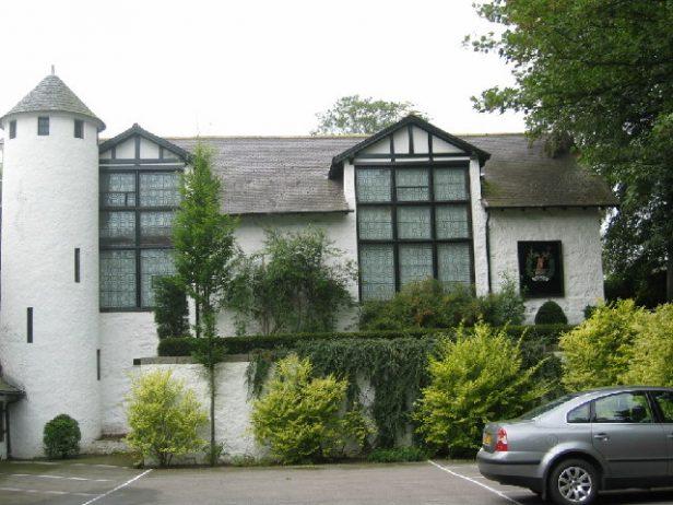 The Gordon Highlanders Müzesi
