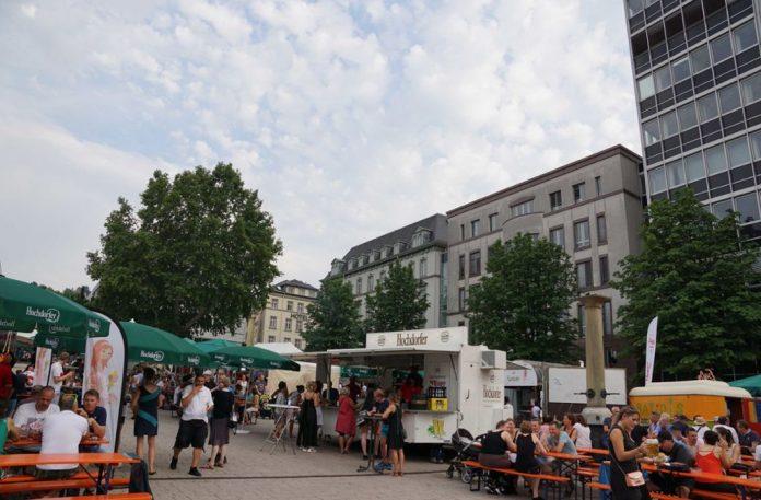 Wlhelmsplatz