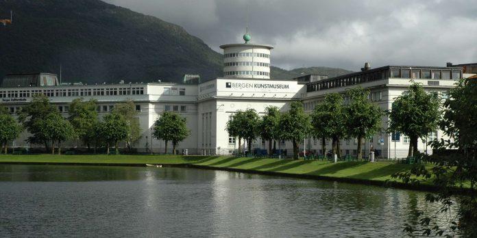 Bergen Kunst Müzesi