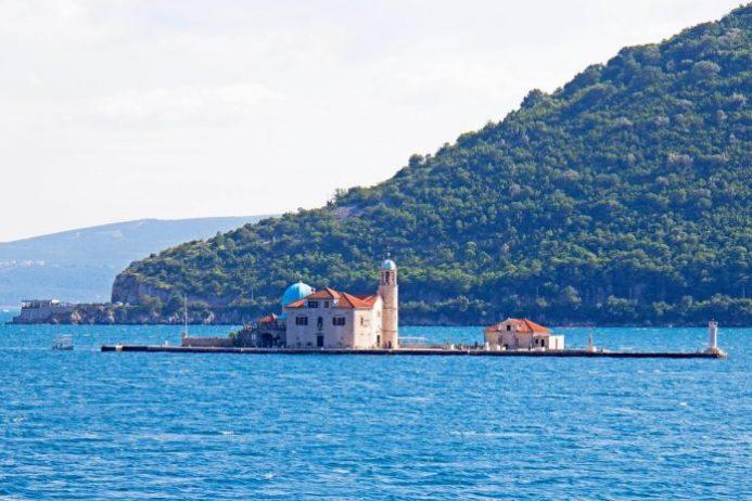 Deniz Mirası Koleksiyonu Müzesi