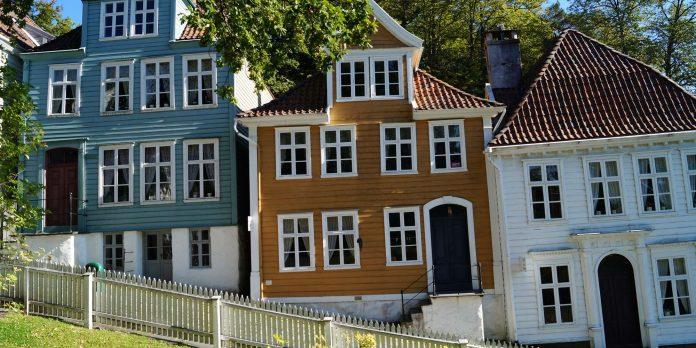 Eski Bergen Müzesi