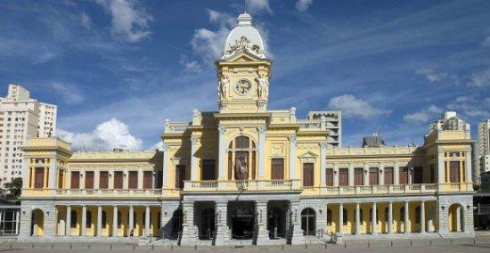 Museu De Artes