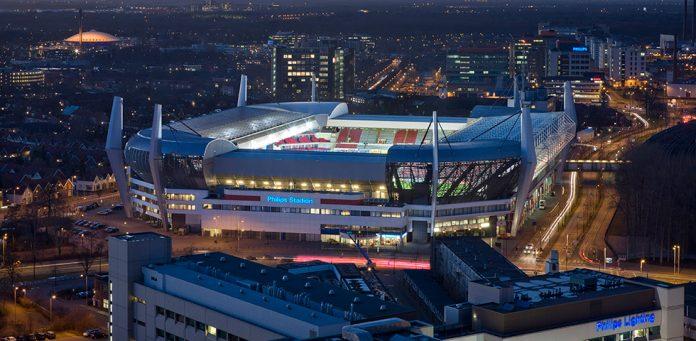 Philips Stadyumu