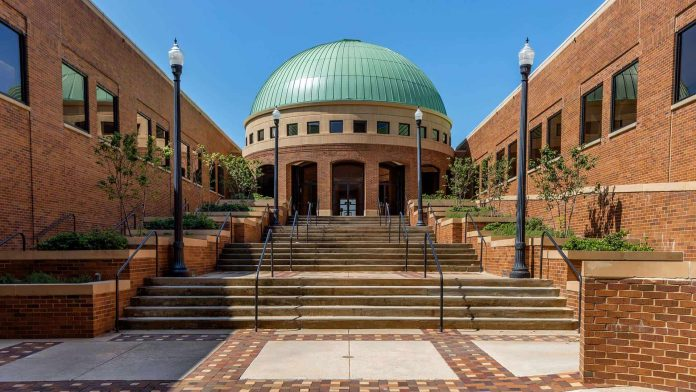 Birmingham Sivil Haklar Enstitüsü