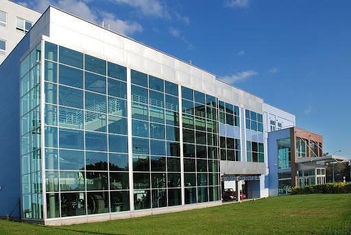 Brno Teknik Müzesi