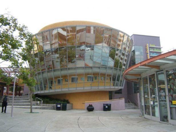 child museum