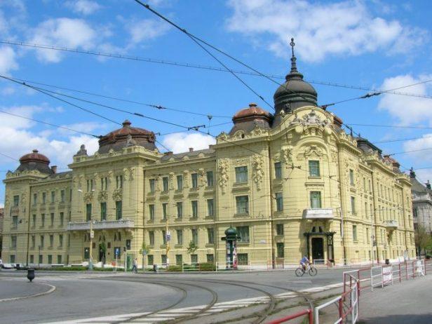 Doğu Slovak Müzesi