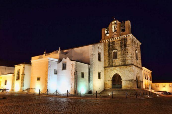 Faro Katedrali