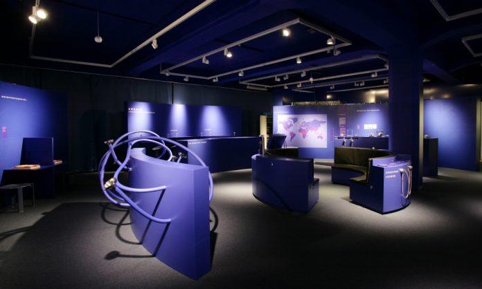 iletişim müzesi
