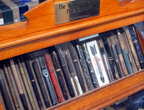 Kalem Müzesi