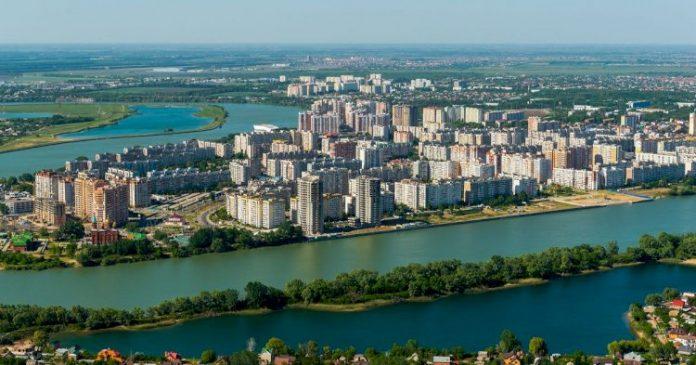 Krasnodar Da Gezilecek 15 Yer Detayli Anlatim Biletbayi Com