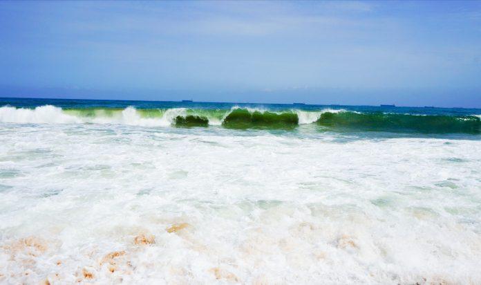 Lekki Plajı