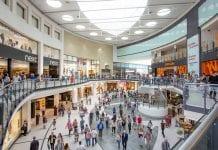 Manchester Alışveriş Rehberi
