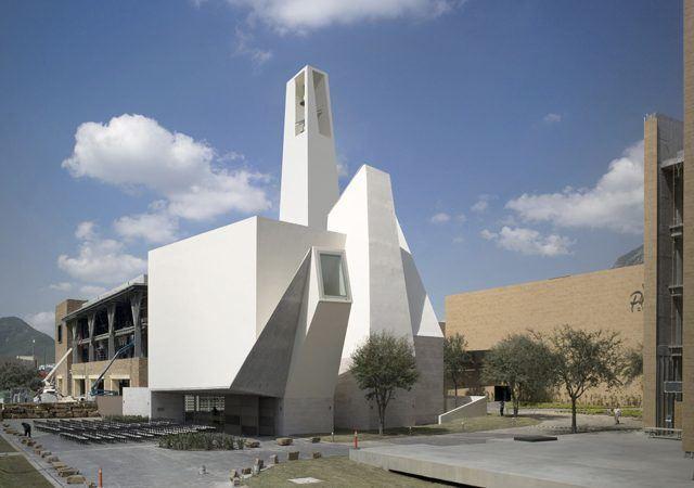 misericordia kilisesi
