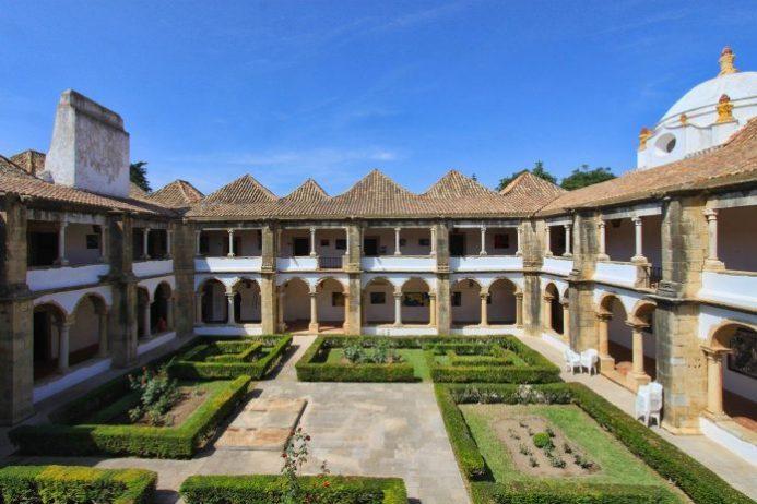 Museu Arqueologico Faro