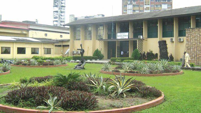 nigeria national museum