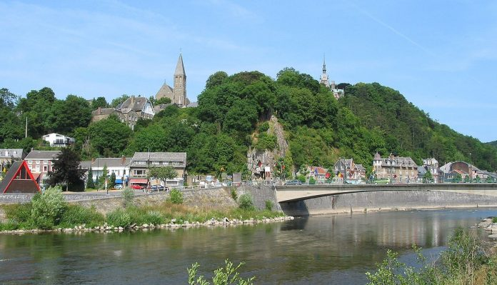 Ourthe