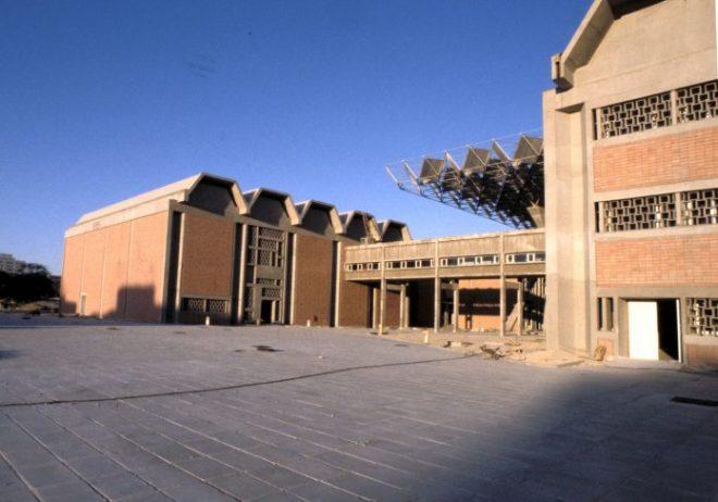 Kuveyt Ulusal Müzesi