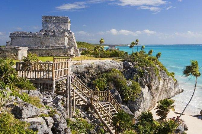 Maya Doğa, Kültür ve Yorum Merkezi