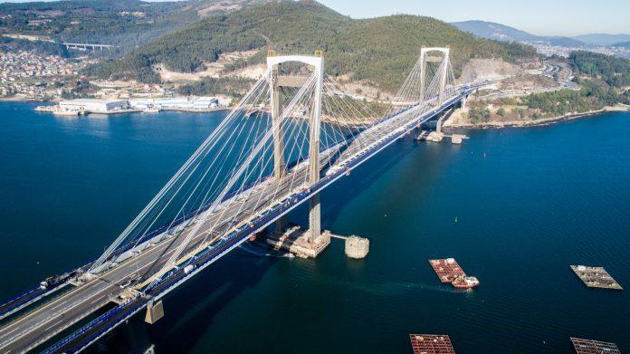 Rande Köprüsü