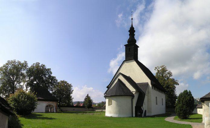 Aziz Stephen Kilisesi