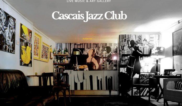 Cascais Jazz Club