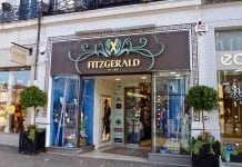Cork Alışveriş Rehberi