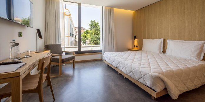evora olivie hotel