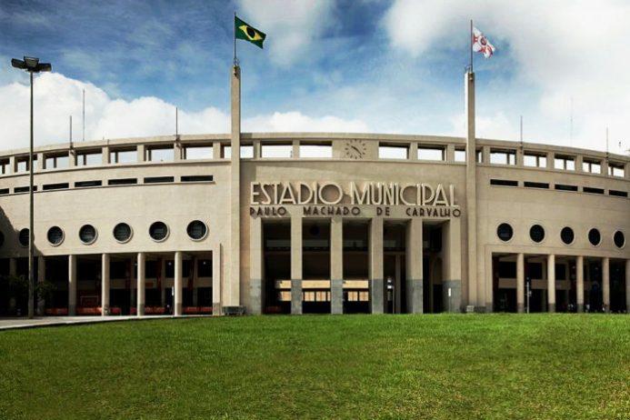 Futbol Müzesi