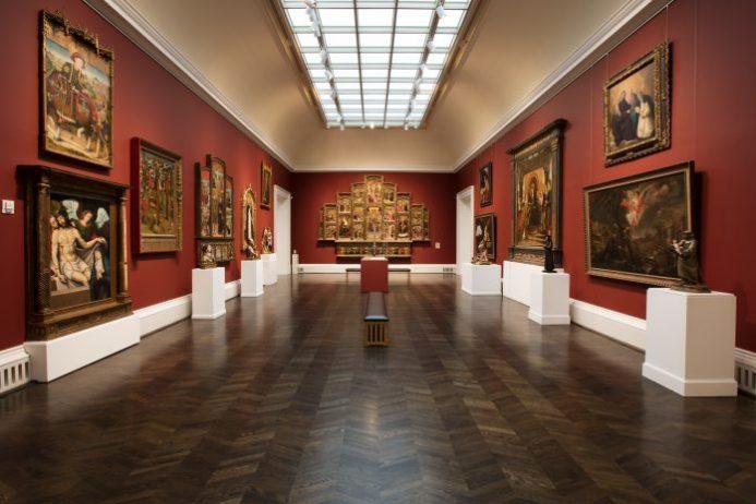 Goya Müzesi
