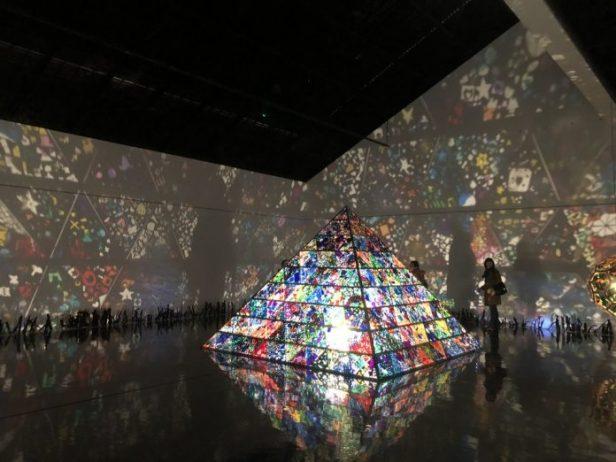 Hokkaido Modern Sanat Müzesi