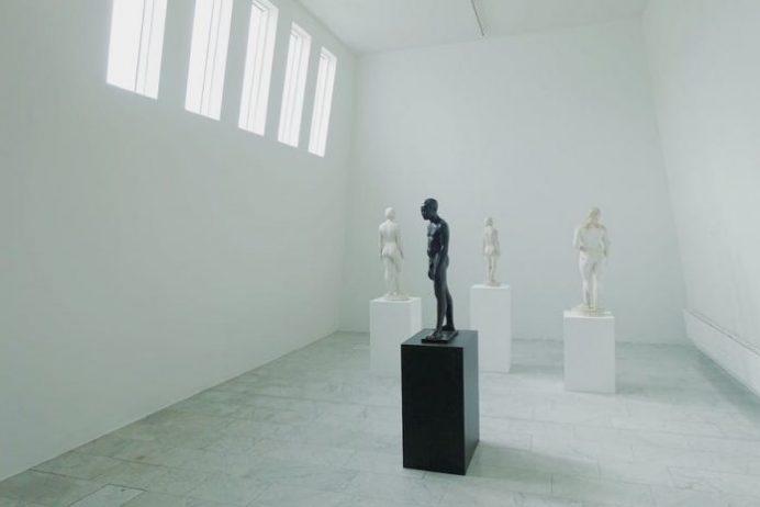 Yaşayan Sanat Müzesi