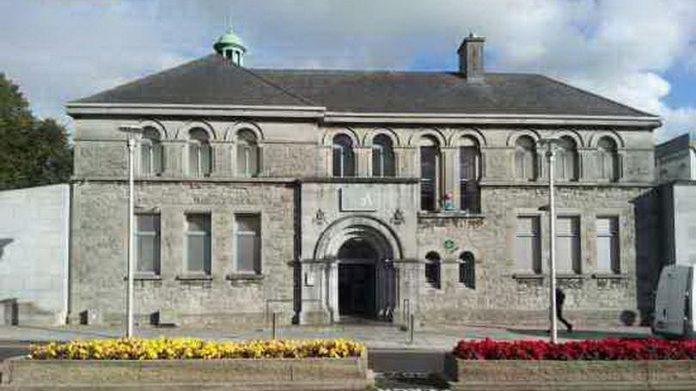 Limerick Sanat Galerisi