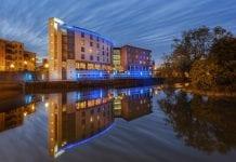 Limerick Otel Tavsiyeleri