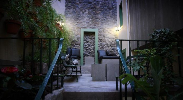 Madeira Hostel by Petit Hotels