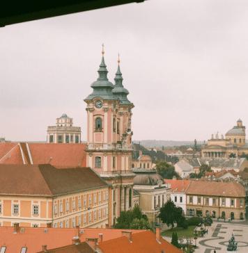 Maribor Katedrali