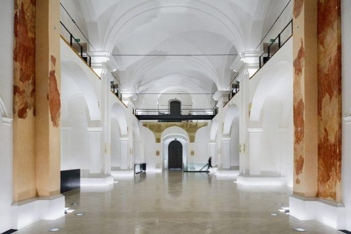Maribor Sanat Galerisi