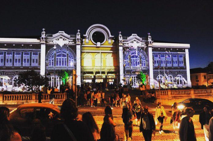 Artes de Sintra Müzesi