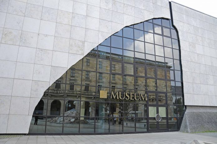 Reiss-Engelhorn Müzeleri