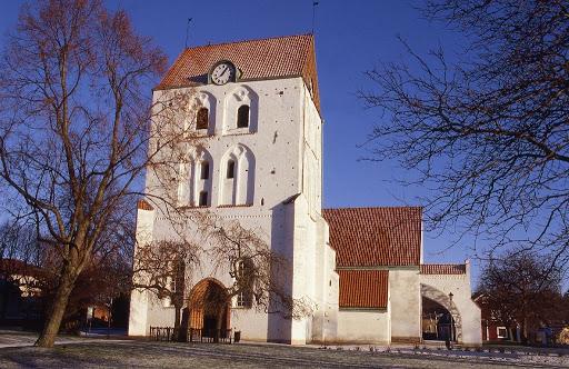 Kutsal Haç Kilisesi